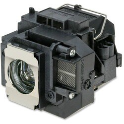 Epson V13H010L58 200 W Projector Lamp
