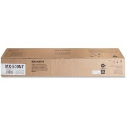 Sharp MX-500NT Toner Cartridge - Black