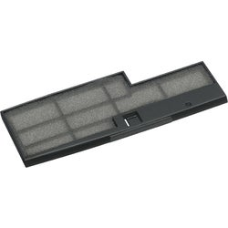 Epson V13H134A31 Airflow Systems Filter - Thumbnail 0