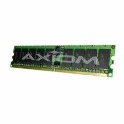 Axiom AX31292154/1 4GB DDR3 SDRAM Memory Module