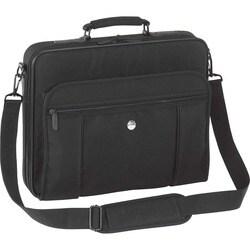 Targus Mobile Essentials Travel Case