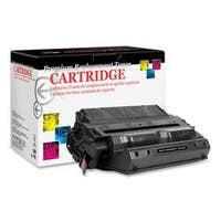 West Point Remanufactured Toner Cartridge - Alternative for HP 82X (C