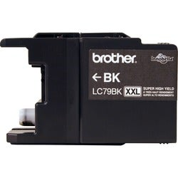 Brother LC79BK Ink Cartridge