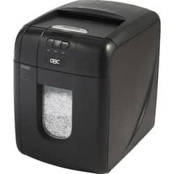 Swingline EX 100-07 Drop-n-Go Personal Shredder https://ak1.ostkcdn.com/images/products/etilize/images/250/1018359000.jpg?impolicy=medium