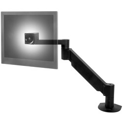 Innovative 7000-500 Mounting Arm for Flat Panel Display
