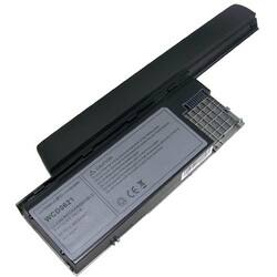 WorldCharge Li-Ion 11.1V DC Battery for Dell Laptop|https://ak1.ostkcdn.com/images/products/etilize/images/250/1018401475.jpg?impolicy=medium