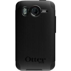 OtterBox Commuter HTC4-DESHD Smartphone Skin