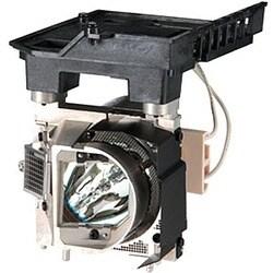 NEC Display NP20LP Replacement Lamp