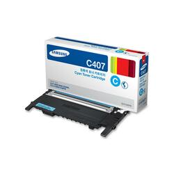 Samsung CLTC407S Toner Cartridge