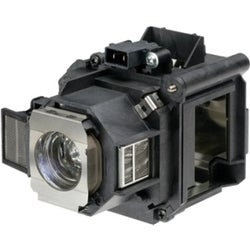 Epson V13H010L63 330 W Projector Lamp