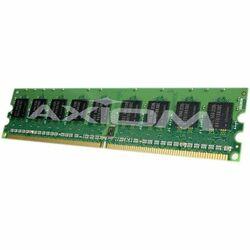 Axiom AX2533E4S/4GK 4GB DDR2 SDRAM Memory Module