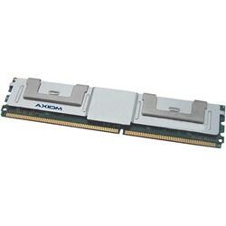 Axiom AX2800F5S/4GK 4GB DDR2 SDRAM Memory Module