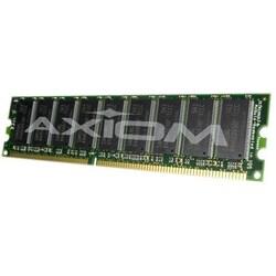 Axiom AXR400N3Q/2GK 2GB DDR SDRAM Memory Module