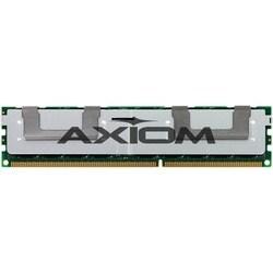 Axiom 32GB DDR3-1333 ECC RDIMM Kit (4 x 8GB) for Fujitsu # S26361-F40