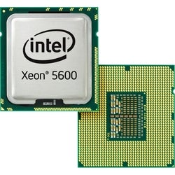 Intel Xeon DP E5606 Quad-core (4 Core) 2.13 GHz Processor - Socket B