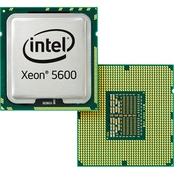 Intel Xeon DP E5645 Hexa-core (6 Core) 2.40 GHz Processor - Socket B