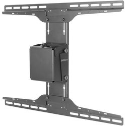 Peerless-AV PLCM-2-UNL Ceiling Mount for Flat Panel Display