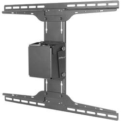 Peerless-AV PLCM-2-UNL Ceiling Mount for Flat Panel Display