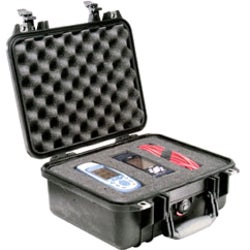 Pelican 1400 Case (No foam)