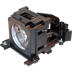 eReplacements DT00751 Replacement Lamp