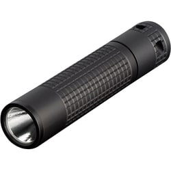 INOVA T1 Tactical Flashlight - Thumbnail 0