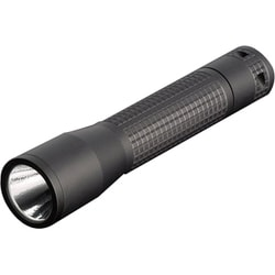 INOVA T2 Tactical Flashlight - Thumbnail 0