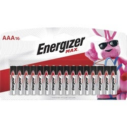 Energizer MAX E92LP-16 General Purpose Battery