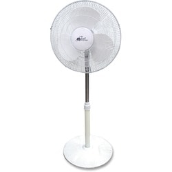 Royal Sovereign PFN-40B 16-inch Pedestal Fan