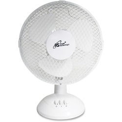 Royal Sovereign DFN-20 9-inch Desktop Fan