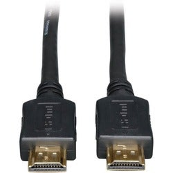 Tripp Lite 3ft High Speed HDMI Cable Digital Video with Audio 4K x 2K