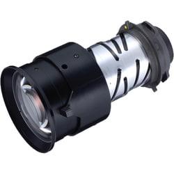 NEC Display NP12ZL - Zoom Lens