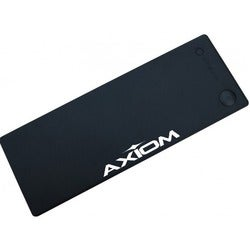 Axiom LI-Polymer Battery for Apple # MA566LL/A, MA566G/A