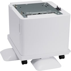 Xerox 097N01875 High Capacity Feeder with Stand