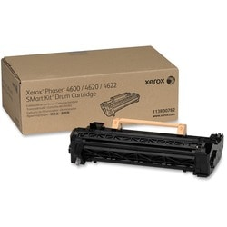 Xerox 113R00762 Drum Cartridge