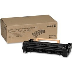 Xerox Imaging Drum Cartridge