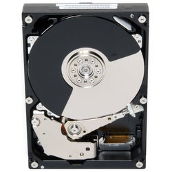 "Toshiba MK2002TSKB 2 TB 3.5"" Internal Hard Drive"