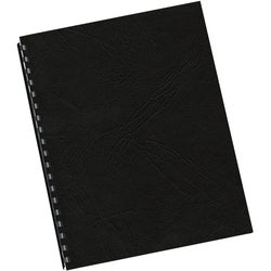 Fellowes Expressions Classic Grain Binding Cover