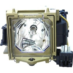 V7 170 W Replacement Lamp for InFocus LP540, LP640, LS5000 Replaces L