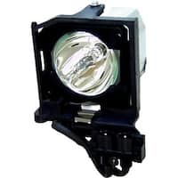 V7 230 W Replacement Lamp for Smartboard Unifi 35 Replaces Lamp 01-00