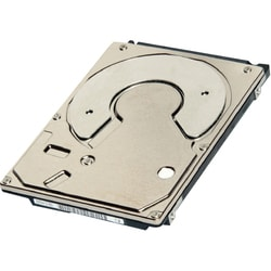 "Toshiba MK2561GSYN 250 GB 2.5"" Internal Hard Drive"