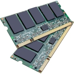 AddOn AA1333D3S9K2/8G Apple MC702G/A Compatible 2x4GB DDR3-1333MHz Un