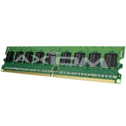 Axiom 32GB DDR3 SDRAM Memory Module