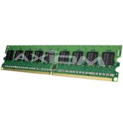 Axiom 32GB DDR3 SDRAM Memory Module