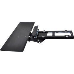 Ergotron Neo-Flex 97-582-009 Mounting Arm for Keyboard