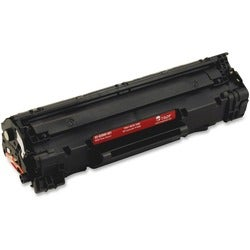 Troy MICR Toner Cartridge Alternative For HP 78A (CE278A)