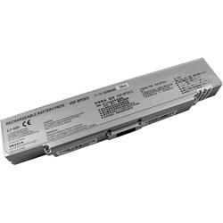 Arclyte Sony Batt VAIO VGN-AR500; VGN-AR520