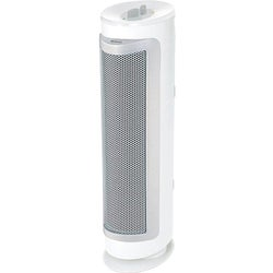 Holmes HAP716-U Allergen Remover Air Purifier Tower with True HEPA Filter