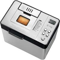 Breadman BK1050S 2-pound Bread Maker