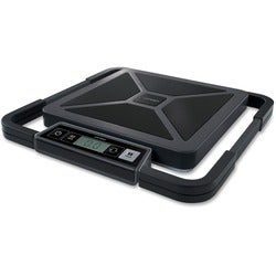 Dymo S100 Digital USB Shipping Scale