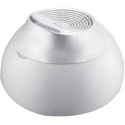 Sunbeam 645-800 Humidifier